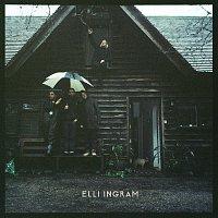 Elli Ingram – The Doghouse
