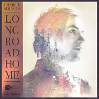 Charlie Simpson – Long Road Home (Deluxe Edition)
