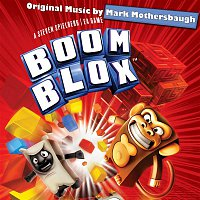 Mark Mothersbaugh – Boom Blox (Original Soundtrack)