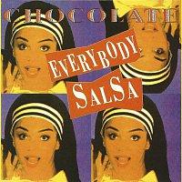 Chocolate – Everybody Salsa
