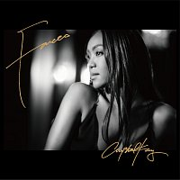 Crystal Kay – Faces [With Message From Ck]
