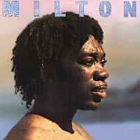 Milton Nascimento – Milton