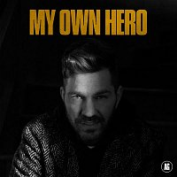 Andy Grammer – My Own Hero