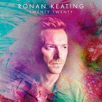 Ronan Keating – Twenty Twenty