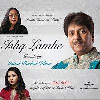 Rashid Khan – Ishq Lamhe [Album Version]