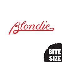 Blondie – Bite Size Blondie