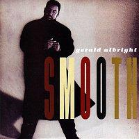 Gerald Albright – Smooth