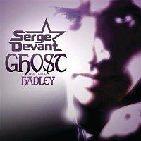 Serge Devant – Ghost (Remixes)