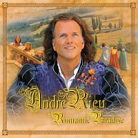 André Rieu – Romantic Paradise- International Album