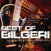 Reinhold Bilgeri – Best Of