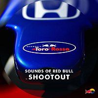 Sounds of Red Bull – Shootout
