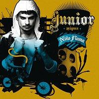 Junior Miguez – Echate Pa Ya
