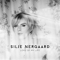 Silje Nergaard & Espen Berg – Love of My Life (Acoustic Version)