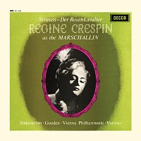 Richard Strauss: Der Rosenkavalier – Excerpts [Opera Gala – Volume 12]
