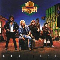 Night Ranger – Big Life