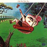 Little Feat – Original Album Series
