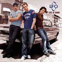 LFO – Life Is Good