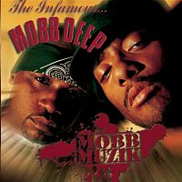 Mobb Deep – Mobb Muzik (Clean Version)