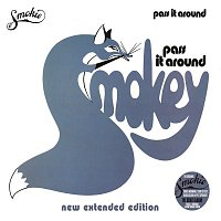 Smokie – Pass It Around (New Extended Version)