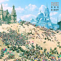 Fleet Foxes – Sun Giant