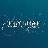 Flyleaf – All Around Me [International Version]