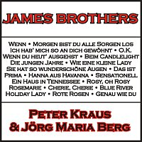 James Brothers – James Brothers