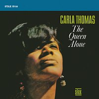 Carla Thomas – The Queen Alone [Expanded Reissue]