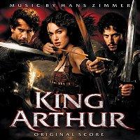Hans Zimmer – King Arthur: Original Soundtrack