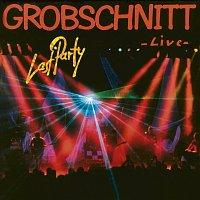 Grobschnitt – Last Party [Live / Remastered 2015]