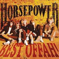 Horsepower – Best Offah