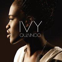 Ivy Quainoo – Ivy