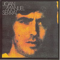 Joan Manuel Serrat – Canción Infantil
