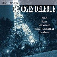 Georges Delerue – Great Composers: Georges Delerue