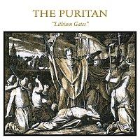 Puritan – Lithium Gates