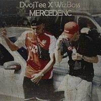DvojTee – Mercedenc