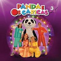 Panda e Os Caricas – Panda E Os Caricas 3