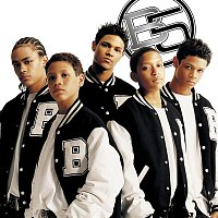 B5 – Dance For You
