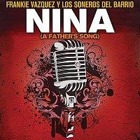 Nina (A Fathers Song)