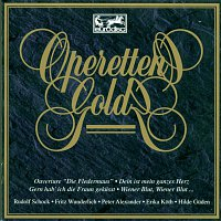 Various  Artists – Operettenfestival
