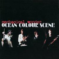 Ocean Colour Scene – Mechanical Wonder