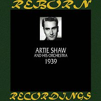 Artie Shaw – 1939 (HD Remastered)