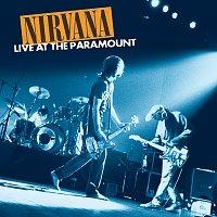 Nirvana – Live At The Paramount [Live]