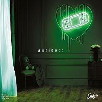 Dadju – Antidote