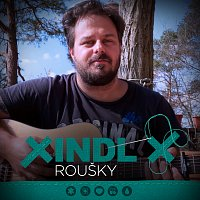 Xindl X – Roušky [Home Office Live]