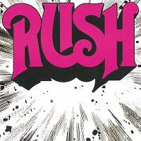 Rush – Rush