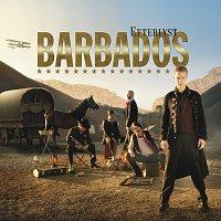 Barbados – Efterlyst