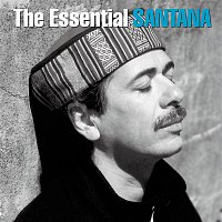 Santana – The Essential Santana – CD