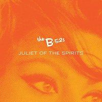 The B-52's – Juliet Of The Spirits Remixes [Remix]