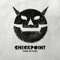 CheckPoint – Pade na pade