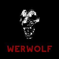 Marduk – Werwolf